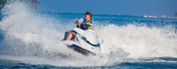 Image of Practice Area - Boating and Jet Ski Accidents